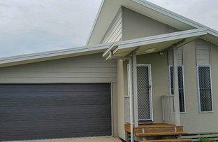 Picture of 11 Tomlinson Court, Chinchilla QLD 4413