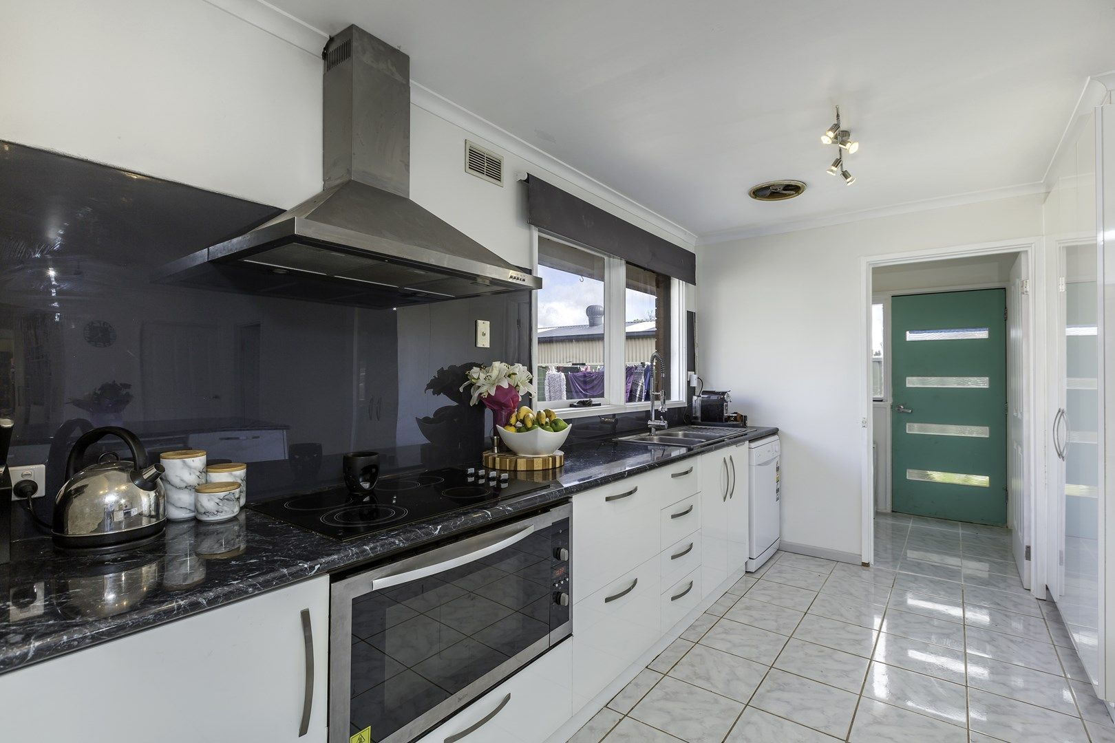 17 Acacia Crescent, Melton South VIC 3338, Image 0
