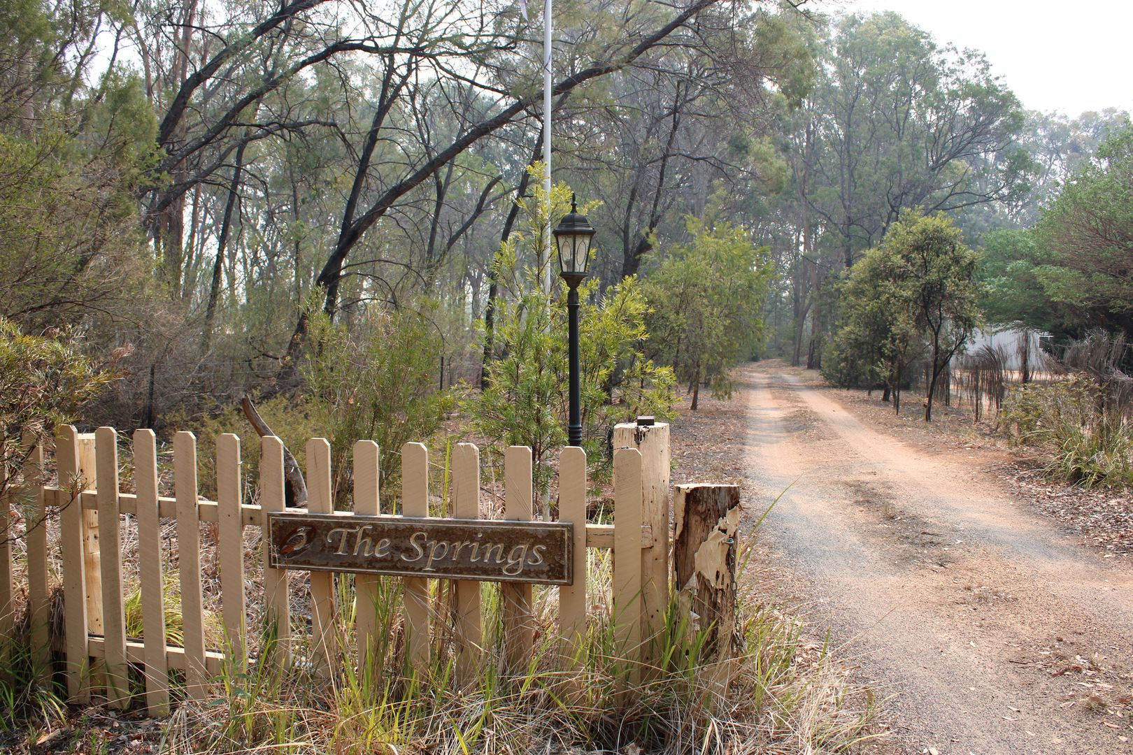 15193 Guyra Road, Inverell NSW 2360, Image 2