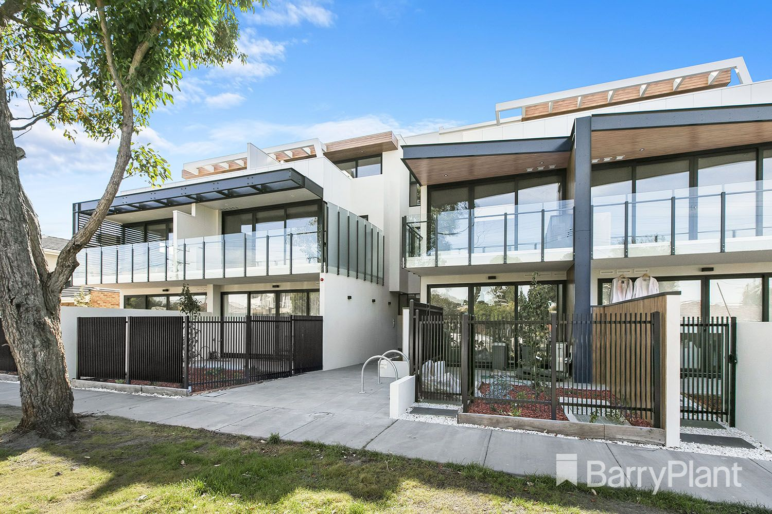 106/55-57 Barkly Street, Mordialloc VIC 3195, Image 1