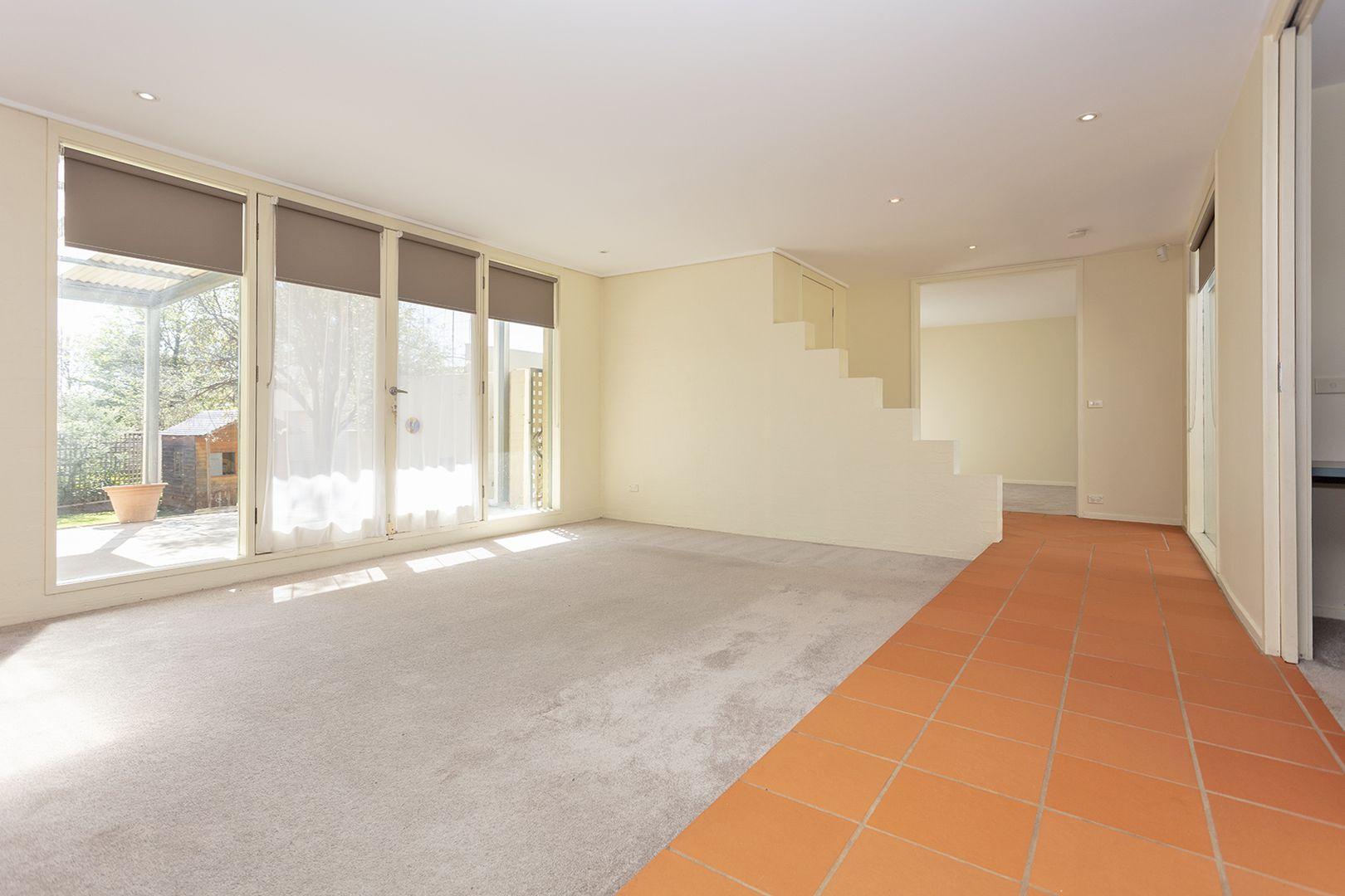 835 Tenbrink Street, Glenroy NSW 2640, Image 2