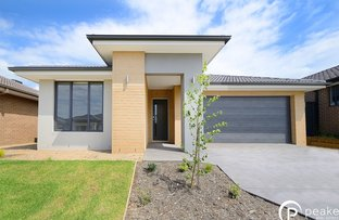 Picture of 6 Jubilee Road, Clyde VIC 3978