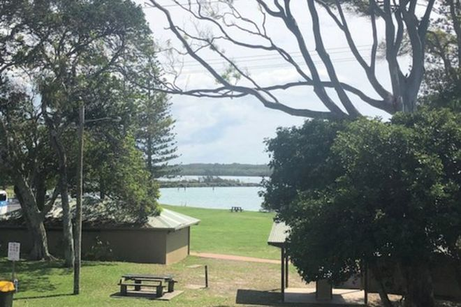 Picture of BRUNSWICK HEADS NSW 2483
