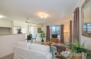 Picture of 2/11 Eltham Place, Sandstone Point QLD 4511
