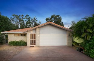11 Chotai Place, Coopers Plains QLD 4108