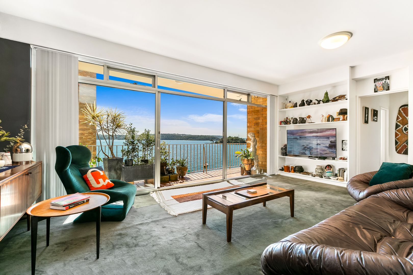 405/87-97 Yarranabbe Road, Darling Point NSW 2027, Image 1