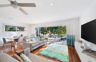 20 Palmer Street, Cammeray NSW 2062