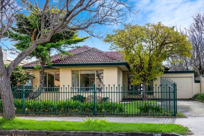 Picture of 67 Somerset Avenue, CUMBERLAND PARK SA 5041