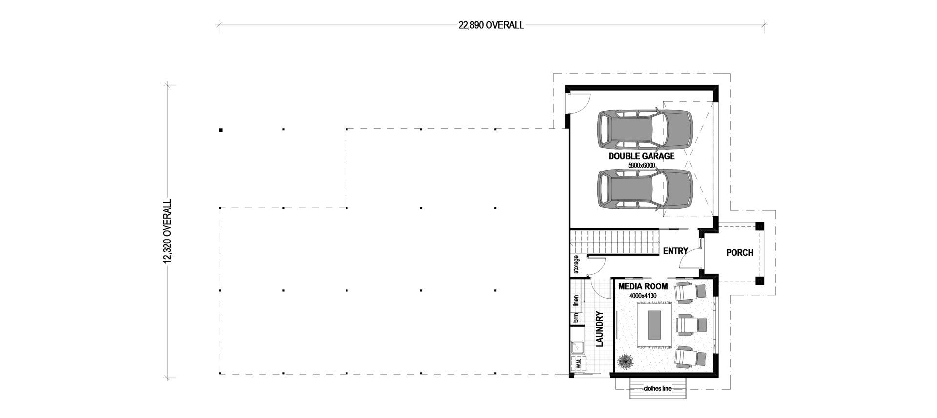 Address on Request ., Doreen VIC 3754, Image 2