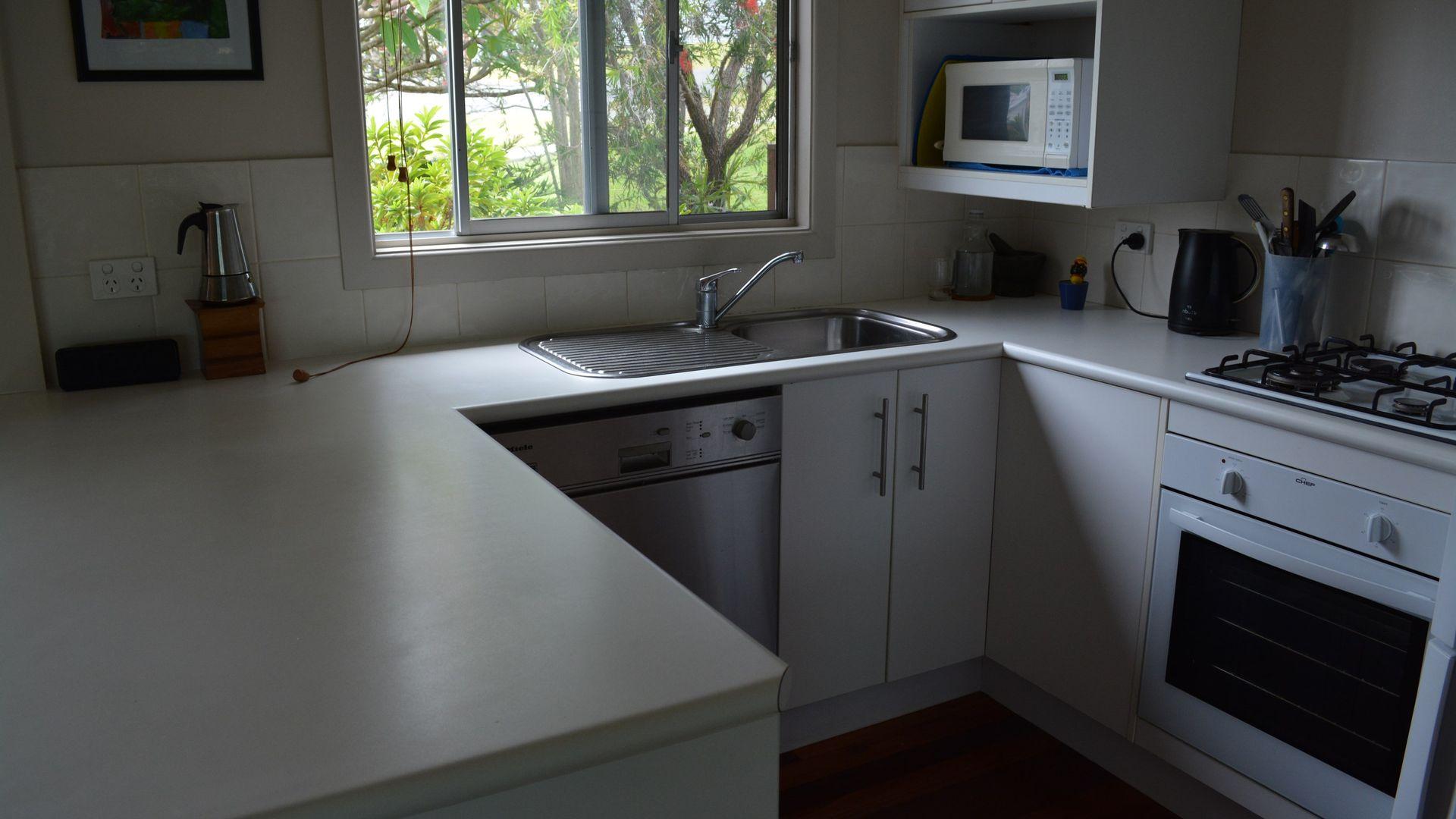 26 Queen Street, Woolgoolga NSW 2456, Image 2