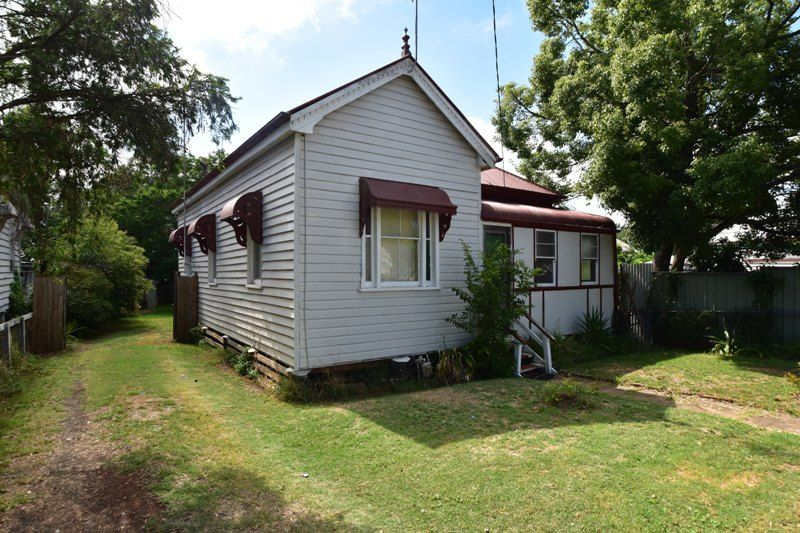128 West Street, Toowoomba City QLD 4350, Image 0