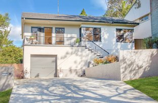Picture of 39 Collarena Crescent, Kahibah NSW 2290