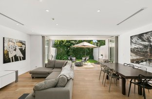 Picture of 22A Gumara Street, Randwick NSW 2031