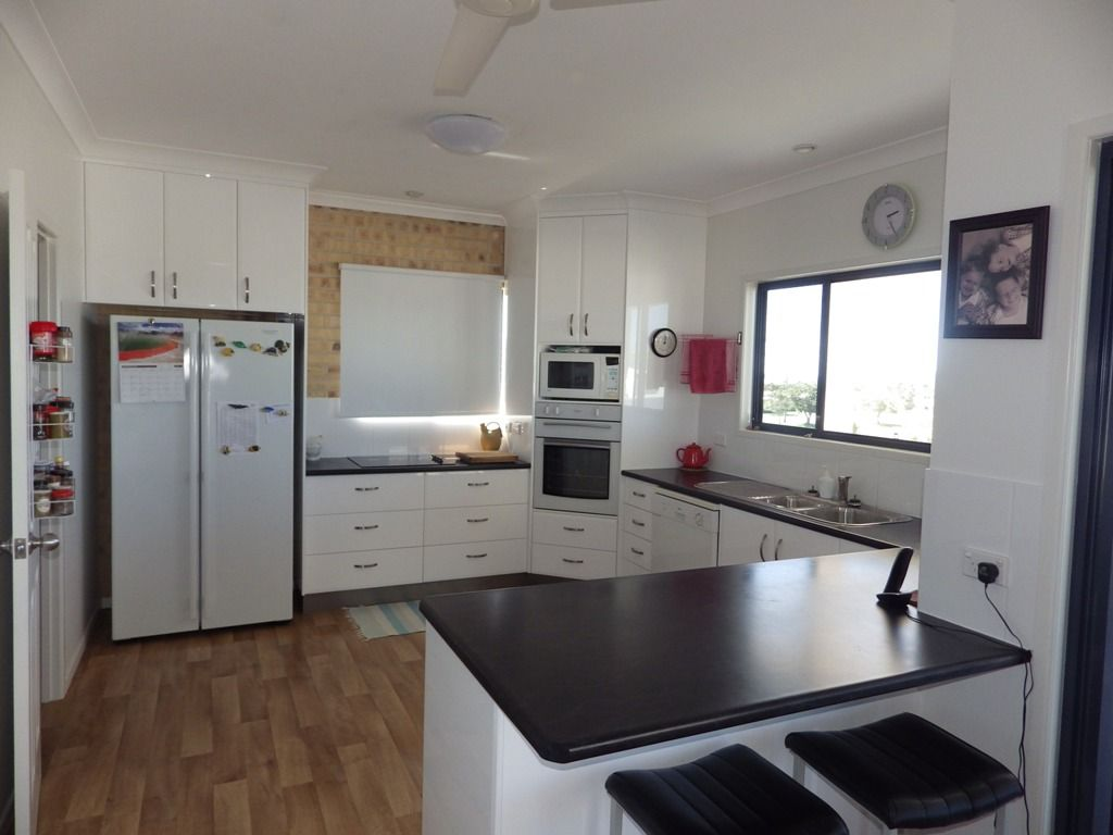 3 Scoines Street, Turkey Beach QLD 4678, Image 2
