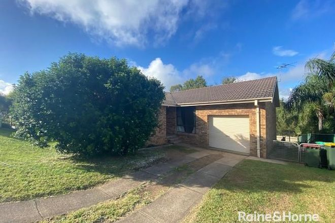 Picture of 6 Hermitage Place, MUSWELLBROOK NSW 2333