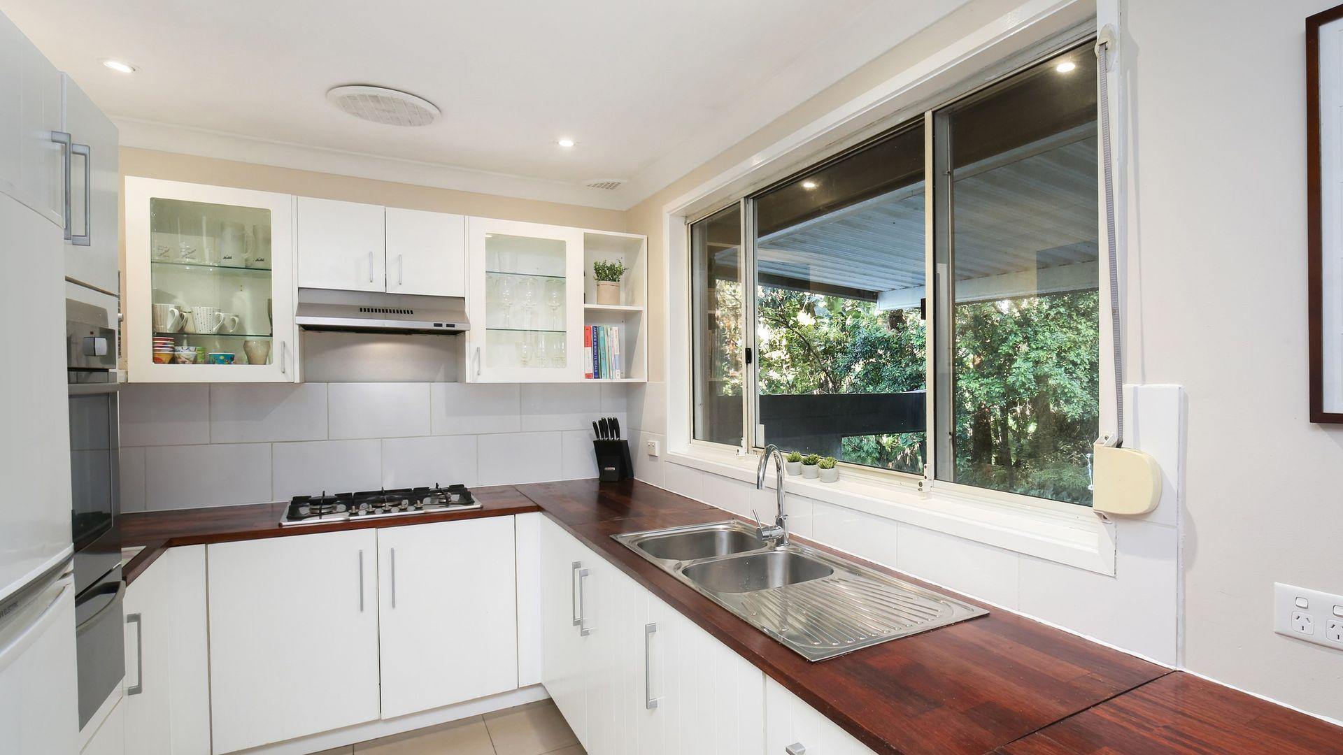 7 Gull Place, Tascott NSW 2250, Image 1