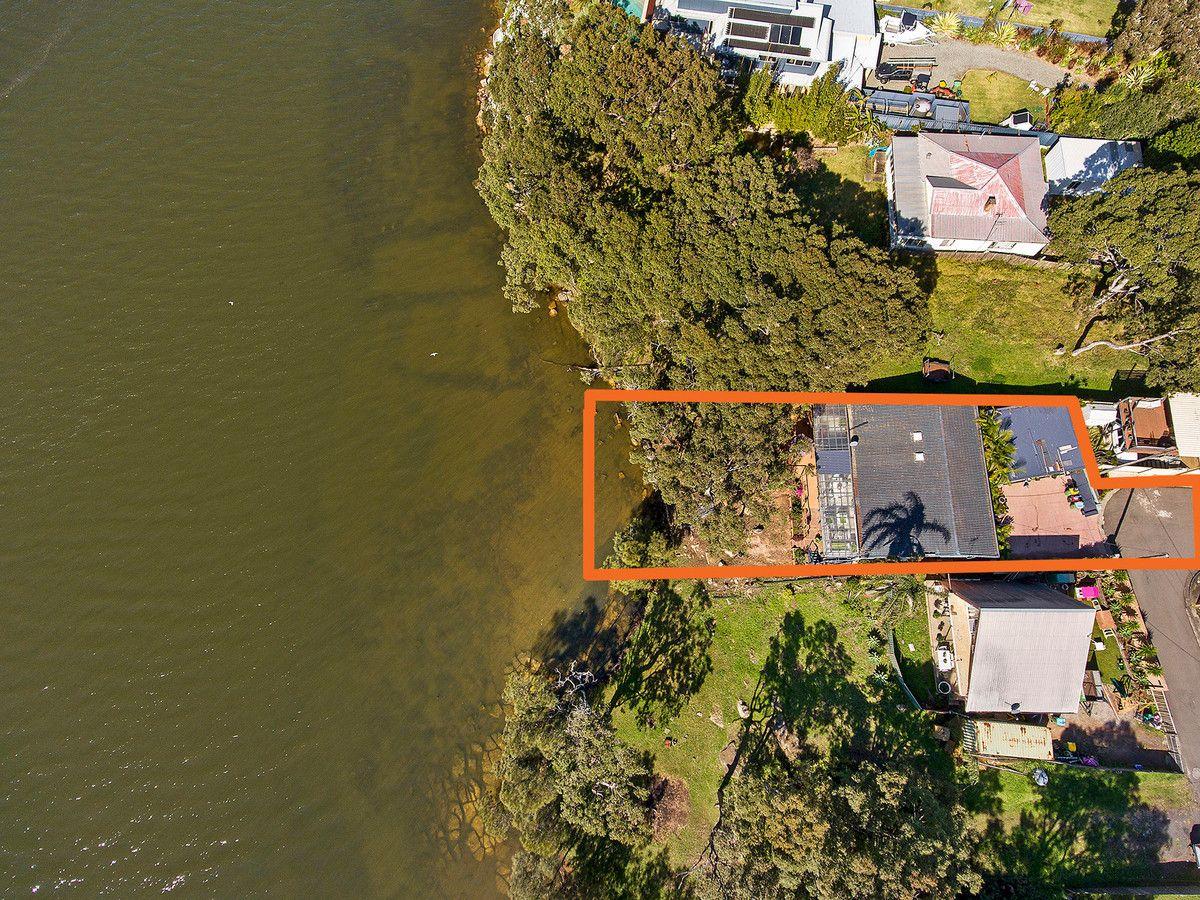 1 Karthina Crescent, Wyongah NSW 2259, Image 1
