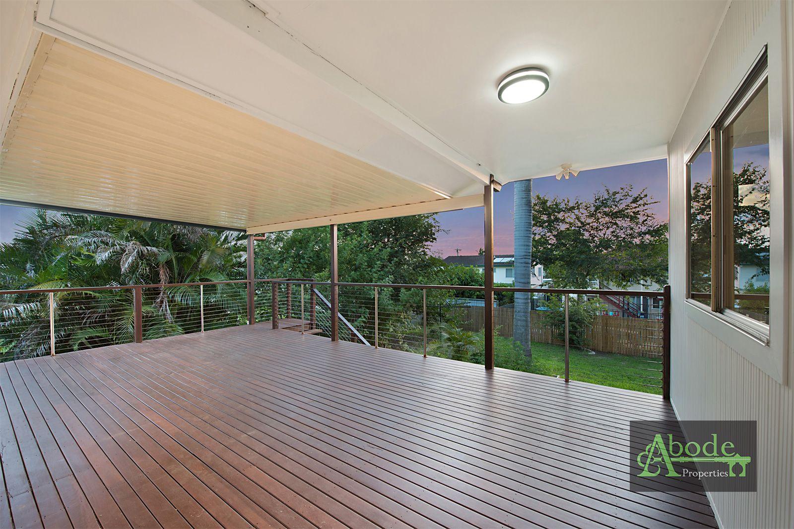 10 Apex Avenue, Kippa-Ring QLD 4021, Image 0