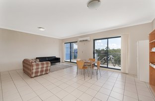 Picture of 30/29-31 Castlereagh Street, Liverpool NSW 2170