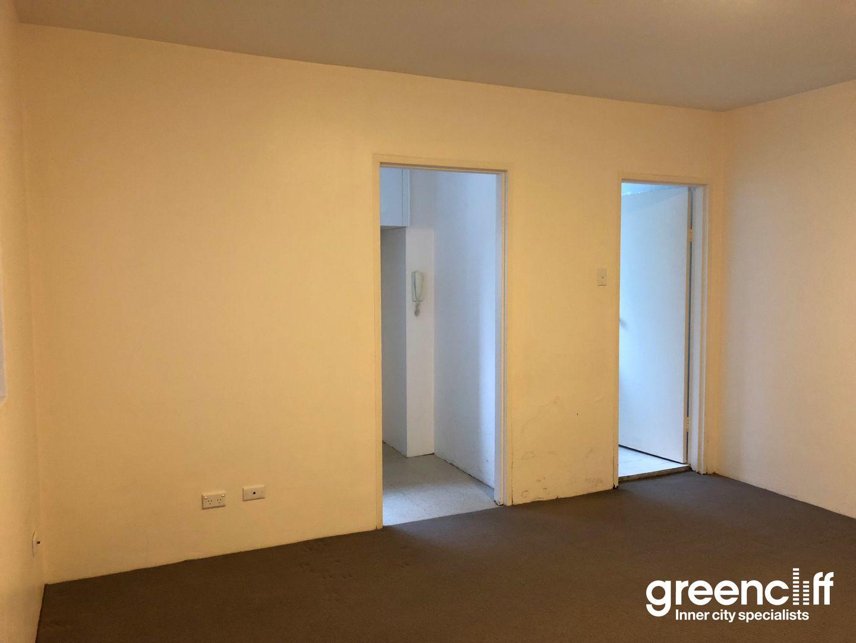 1/24 Wisbeach St, Balmain NSW 2041, Image 1