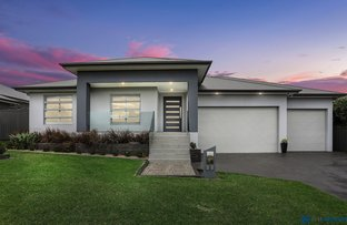 Picture of 27 Lee Street, Cobbitty NSW 2570