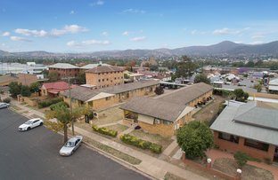 Picture of 62-64 Crown Street, Tamworth NSW 2340