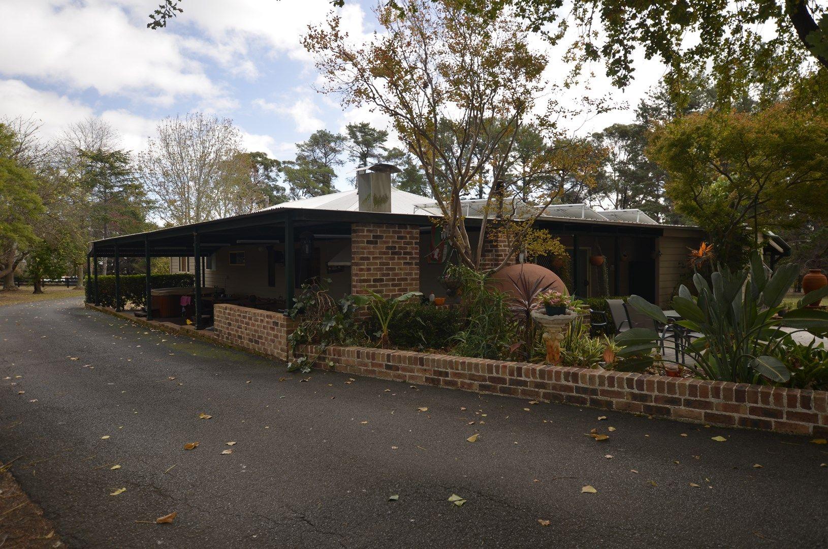 Wedderburn NSW 2560, Image 0