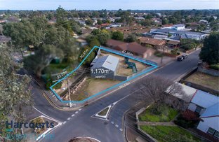 Picture of 90 Marian Road, Payneham SA 5070