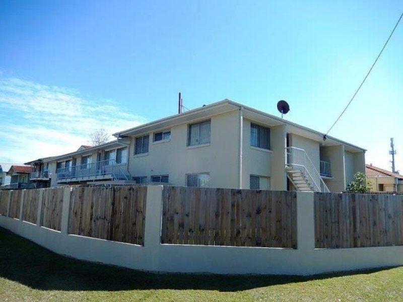 3/677 Oxley Road, Corinda QLD 4075, Image 0