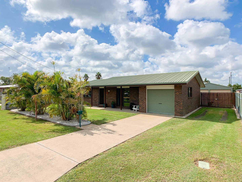 41 Sunset Drive, Thabeban QLD 4670, Image 0