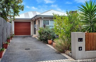 26A Hansen Street, Altona North VIC 3025