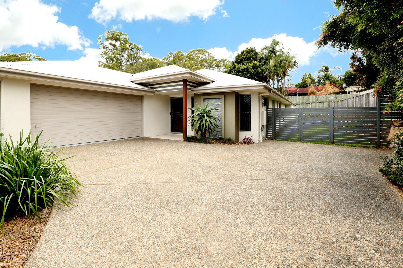 6 Caper White Court, Kallangur QLD 4503, Image 0