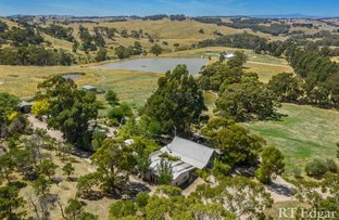 Picture of 499 Martins Road, Baynton VIC 3444