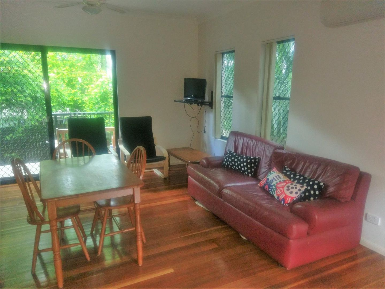 3/50 Warren Street, St Lucia QLD 4067, Image 1