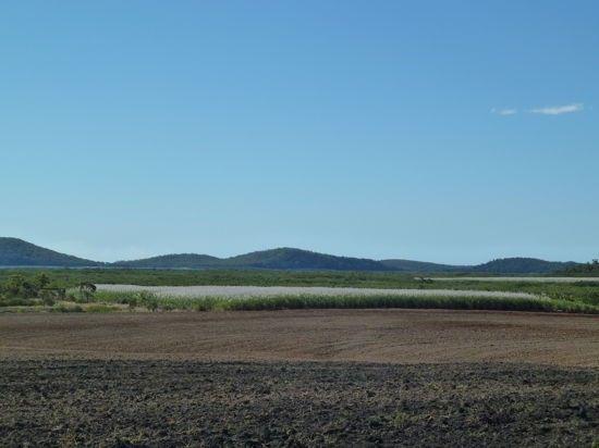 L483 Mathers Creek Road, Mount Ossa QLD 4741, Image 1