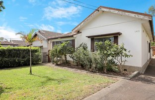 Picture of 145 High Street, Willoughby NSW 2068