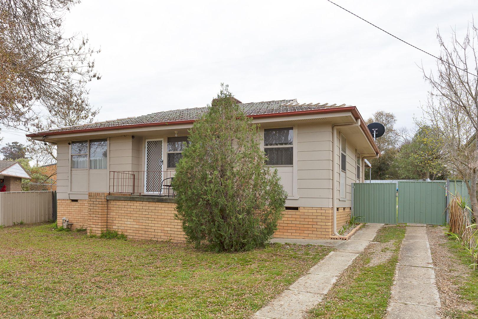 604 Resolution Street, North Albury NSW 2640, Image 0