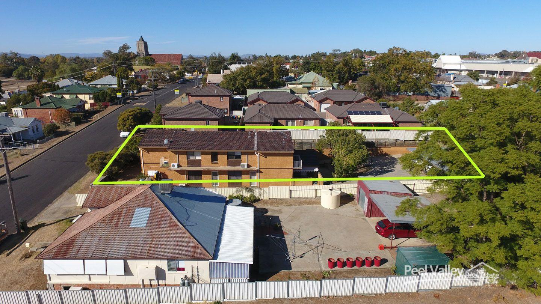 7 Church Street, Tamworth NSW 2340, Image 2