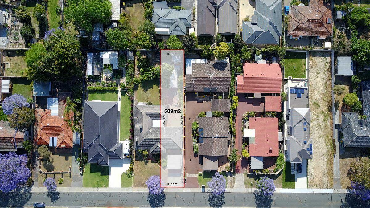 Lot 1/69 Axford Street, Como WA 6152, Image 0