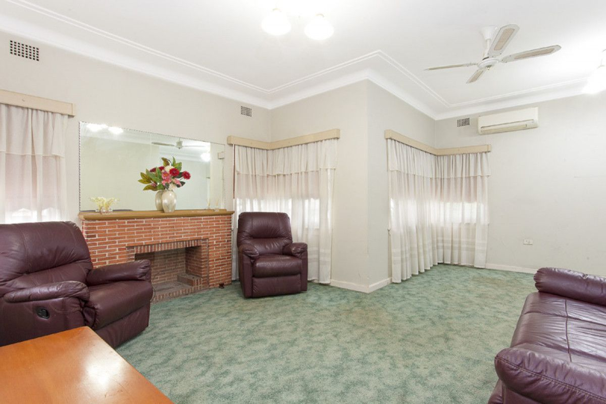 71 Punchbowl Road, Belfield NSW 2191, Image 1