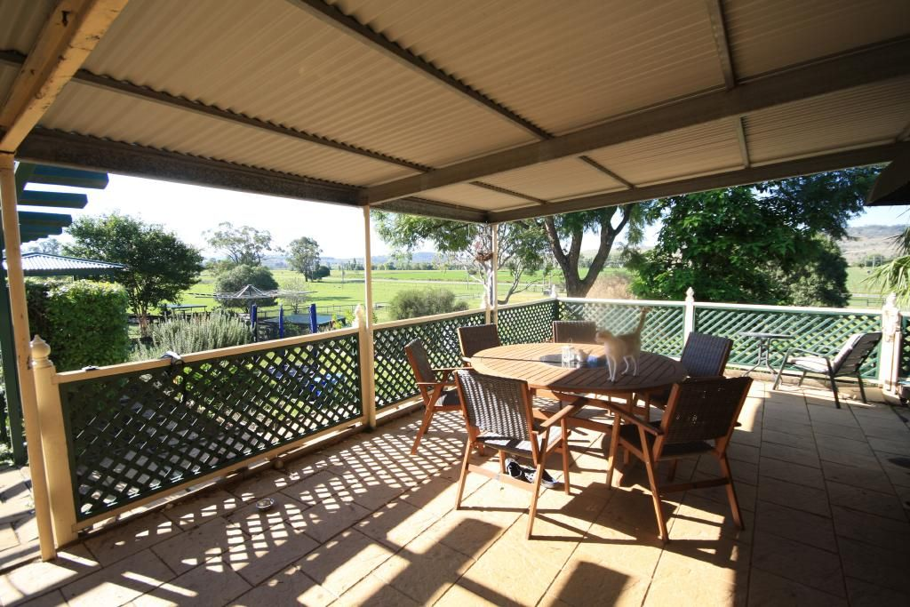2 Pearse Street, Jerrys Plains NSW 2330, Image 1