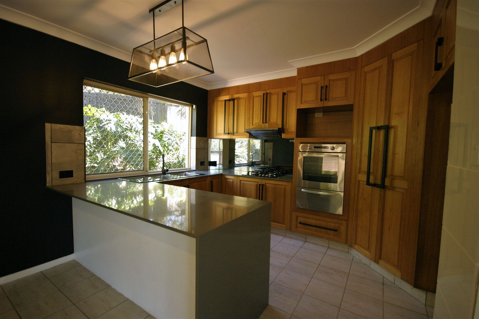 3 Tea Gardens Place, Robina QLD 4226, Image 2