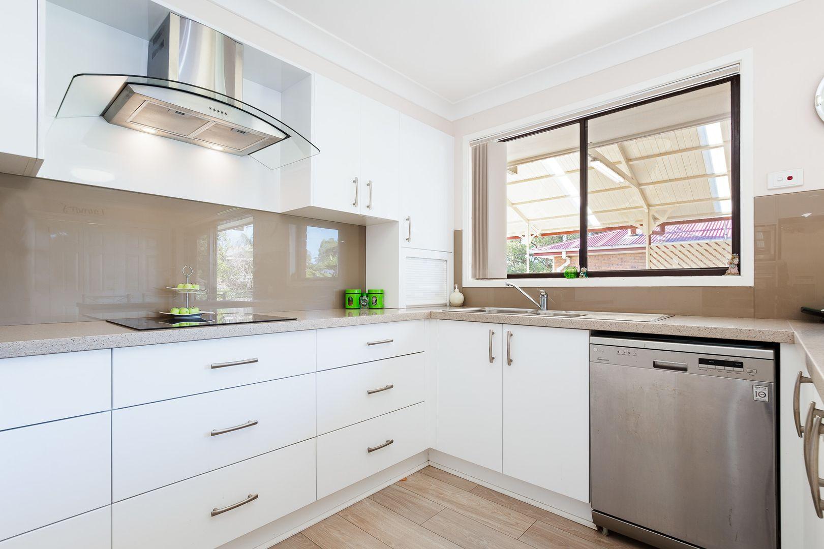 92 Glade Street, Arcadia Vale NSW 2283, Image 1