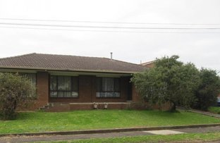 Picture of 2/35 Dooley Street, Warrnambool VIC 3280