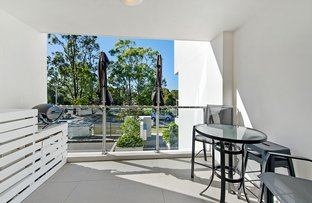 Picture of 15/10 Ben Lexcen Place, Robina QLD 4226