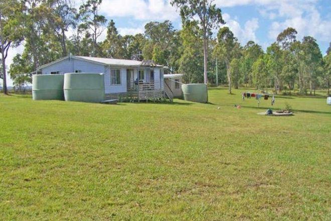 Picture of 571 Viney Creek Road, TEA GARDENS NSW 2324