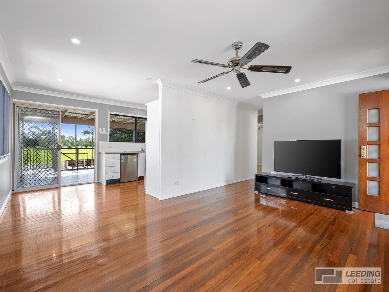 34 Taragon Street, Bald Hills QLD 4036, Image 1