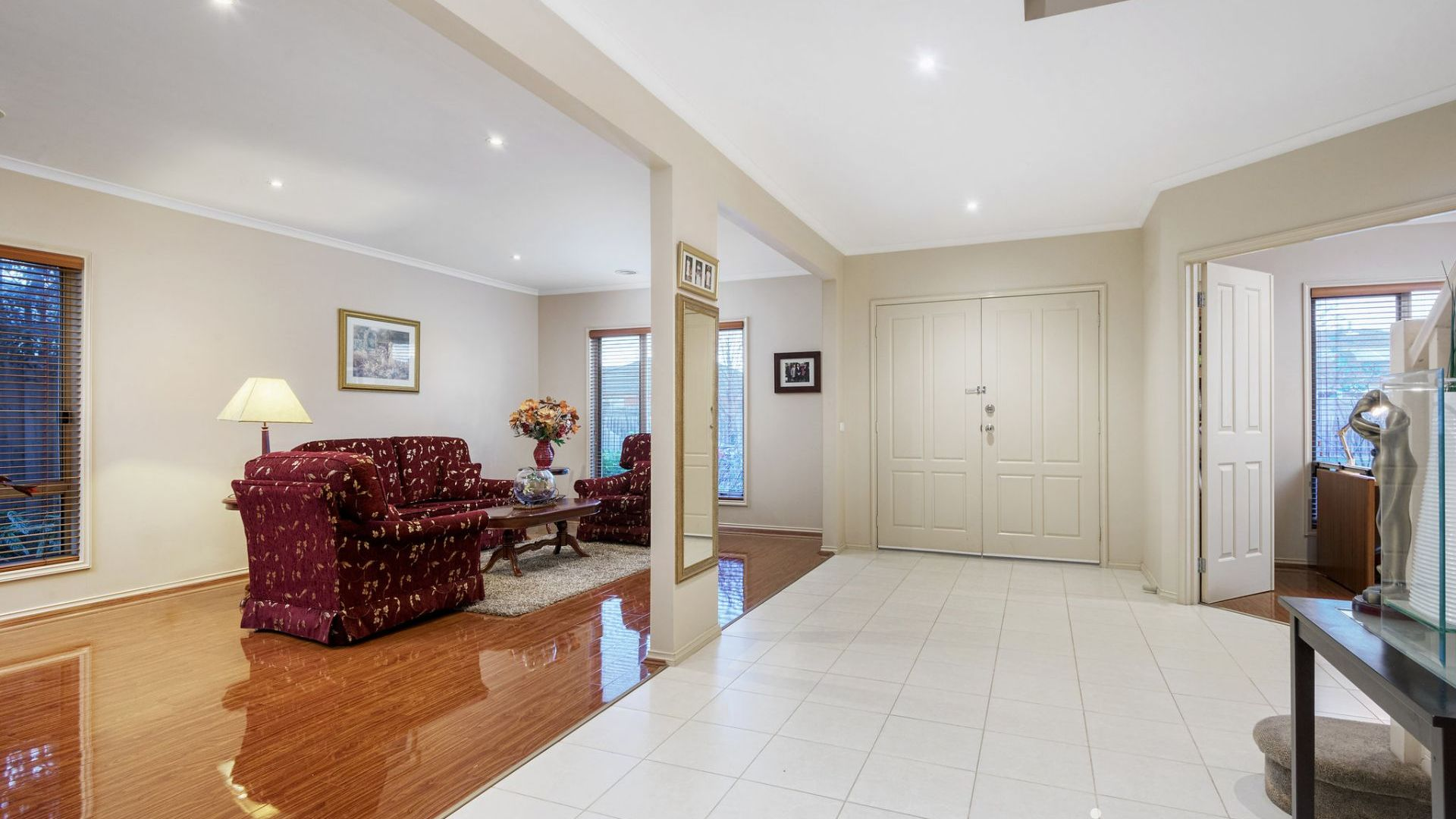 39 Abbey Road, Narre Warren South VIC 3805, Image 1