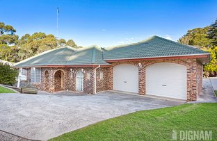 Picture of 57 Organs Road, Bulli NSW 2516