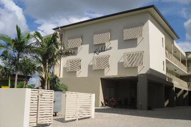 Picture of 7/12-14 Hawthorne Street, BEENLEIGH QLD 4207